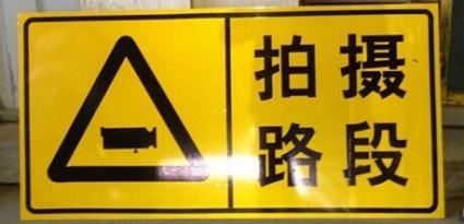 大奖娱乐18dj18_大奖娱乐888手机官网_大奖娱乐18dj18
