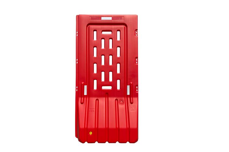 1800网孔注水平台-红色