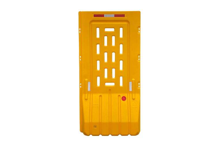 1800网孔注水平台-黄色